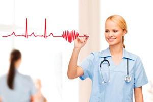 Letting the Dust Settle on New Hypertension Guidelines