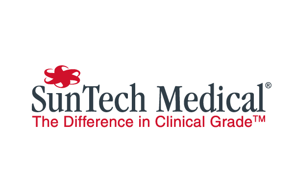 SunTech Medical Acquires NIBP Product Line from CASMED