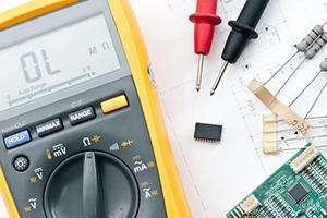 Instrument Calibration Adds Error Potential in Manual BP Measurement