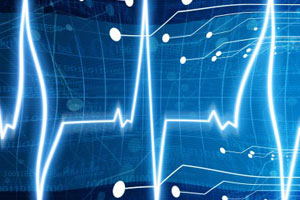 Implantable blood pressure monitors: Science fiction or reality?