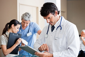 Survey Shows that Family Physicians Overestimate Their Effectiveness in Treating Hypertension