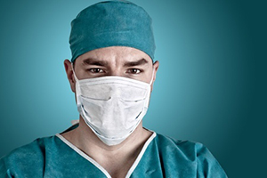 Masked Hypertension: What You Don't Know Could Kill You!