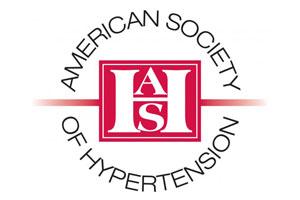 ASH 2010: A Focus on Improving Blood Pressure Measurement Technique