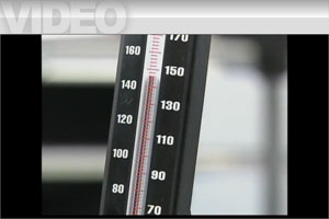 Video: Consumer Reports Tests Home BP monitors