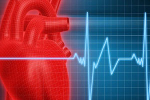 Blood Pressure Fluctuations: 'Warning Sign for Stroke'