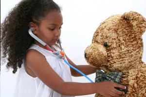 International Hypertension Report Calls for Increased Awareness of Childhood Hypertension
