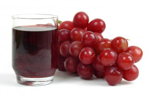 Concord grape juice lowers BP?  Not so fast!