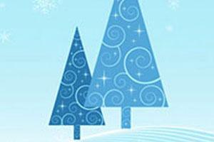 Top 5 Blog Posts of 2012