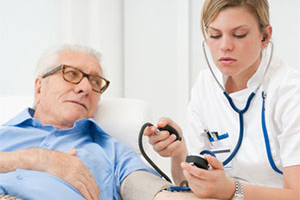 JNC 8 BP Guidelines: To Treat or Not to Treat Hypertension?