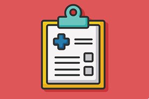 5 Myths About Vital Signs Automation and EHR's