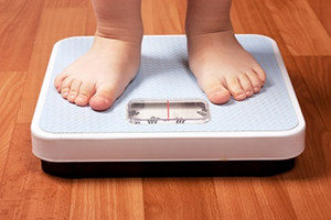 Canadian Blood Pressure Study of Obese Children Yields Unexpected Results