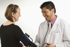 Preeclampsia: Pregnancy and Hypertension