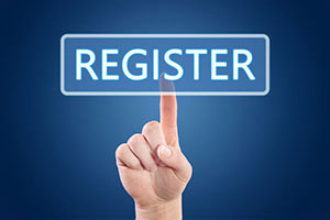 Complete Product Registration & You Might Just Get A Raise!
