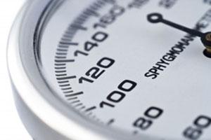Korotkoff Sounds vs. Oscillometric BP Measurement