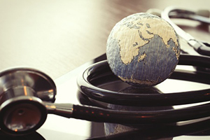 World Health Organization Releases 2013 Global Brief on Hypertension