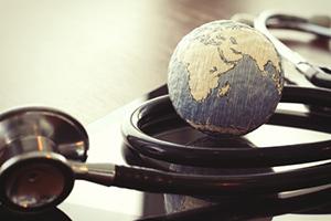 World Health Organization Releases 2013 Global Brief on Hypertension
