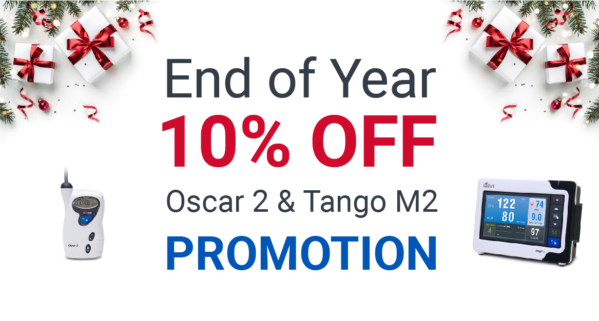 End of Year Promo