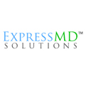 Express MD Solutions Logo