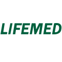 LifeMed Logo