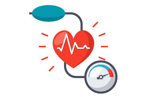 World Hypertension Day 2019: Know Your BP Numbers To Stay Healthy