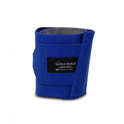 Orbit-K Blood Pressure Cuff - SunTech Medical